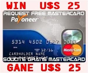 http://share.payoneer-affiliates.com/a/clk/2mhvGX