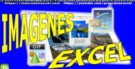 Imagenes de Excel