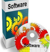 tienda macrosenexcel.com software
