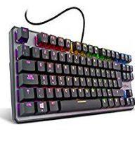 tienda macrosenexcel.com teclado