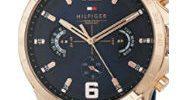 tienda macrosenexcel.com reloj