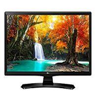 tienda macrosenexcel.com smart tv