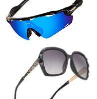 tienda macrosenexcel.com anteojos
