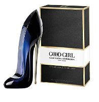 tienda macrosenexcel.com perfumes de mujer