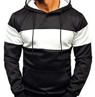 tienda macrosenexcel.com ropa hombre