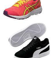 tienda macrosenexcel.com zapatillas