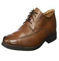 tienda macrosenexcel.com zapatos hombre