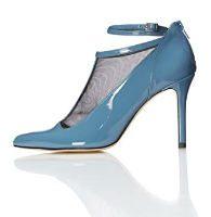 tienda macrosenexcel.com zapatos mujer